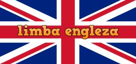 FEG zona agrement limba engleza