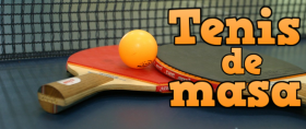 FEG zona agrement tenis de masa